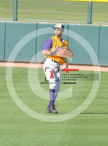 sicurello darin maxpreps Baseball - Mesa vs Skyline-2720
