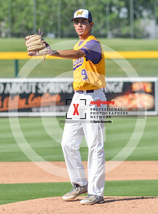 sicurello darin maxpreps Baseball - Mesa vs Skyline-2639