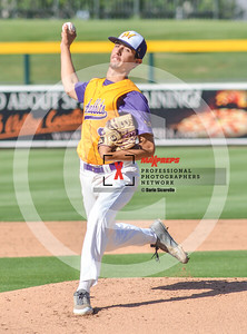 sicurello darin maxpreps Baseball - Mesa vs Skyline-2650