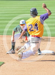 sicurello darin maxpreps Baseball - Mesa vs Skyline-2615