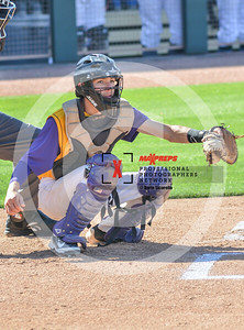 sicurello darin maxpreps Baseball - Mesa vs Skyline-2679