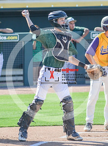 sicurello darin maxpreps Baseball - Mesa vs Skyline-2610