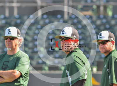 sicurello darin maxpreps Baseball - Mesa vs Skyline-2542