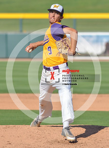 sicurello darin maxpreps Baseball - Mesa vs Skyline-2797