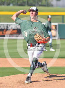 sicurello darin maxpreps Baseball - Mesa vs Skyline-2726