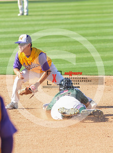 sicurello darin maxpreps Baseball - Mesa vs Skyline-2701