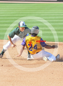 sicurello darin maxpreps Baseball - Mesa vs Skyline-2617