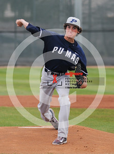 sicurello darin maxpreps Baseball - Perry vs Highland-5821