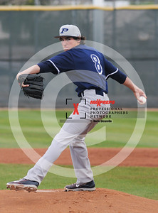 sicurello darin maxpreps Baseball - Perry vs Highland-5828