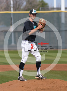 sicurello darin maxpreps Baseball - Perry vs Highland-5954