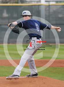 sicurello darin maxpreps Baseball - Perry vs Highland-5819