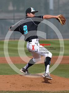 sicurello darin maxpreps Baseball - Perry vs Highland-5943