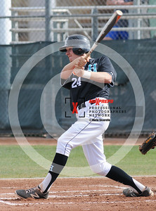 sicurello darin maxpreps Baseball - Perry vs Highland-5923
