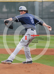 sicurello darin maxpreps Baseball - Perry vs Highland-5823