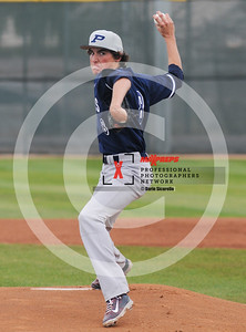sicurello darin maxpreps Baseball - Perry vs Highland-5820