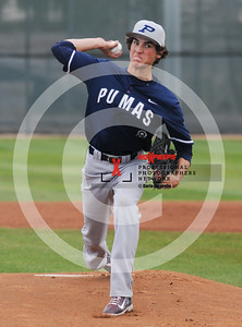 sicurello darin maxpreps Baseball - Perry vs Highland-5825