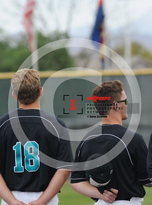 sicurello darin maxpreps Baseball - Perry vs Highland-5818