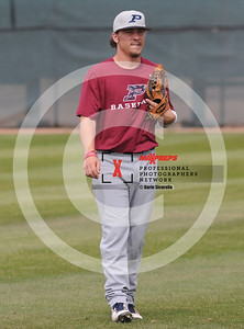 sicurello darin maxpreps Baseball - Perry vs Highland-5710
