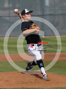 sicurello darin maxpreps Baseball - Perry vs Highland-5966