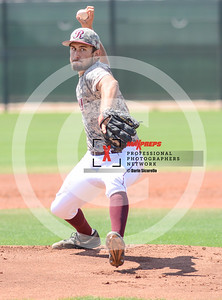 maxpreps sicurello Baseball - Pusch Ridge vs Ray-0128