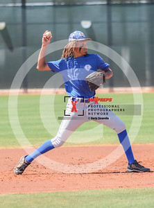 maxpreps sicurello Baseball - Pusch Ridge vs Ray-0095