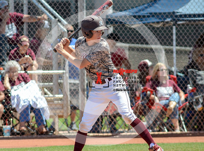 maxpreps sicurello Baseball - Pusch Ridge vs Ray-0253