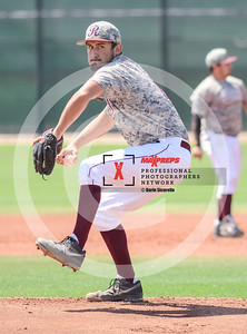 maxpreps sicurello Baseball - Pusch Ridge vs Ray-0124
