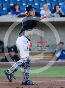 maxpreps sicurello Baseball - Ray vs Desert Christan-3202