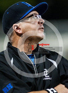 maxpreps sicurello Baseball - Ray vs Desert Christan-2336