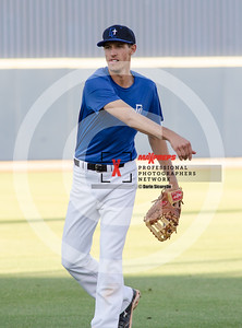 maxpreps sicurello Baseball - Ray vs Desert Christan-3127