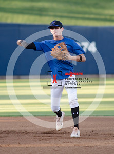 maxpreps sicurello Baseball - Ray vs Desert Christan-3222
