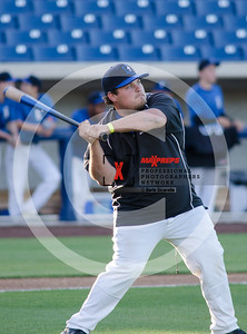 maxpreps sicurello Baseball - Ray vs Desert Christan-3186