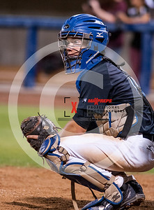 maxpreps sicurello Baseball - Ray vs Desert Christan-2316