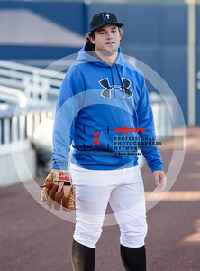 maxpreps sicurello Baseball - Ray vs Desert Christan-3092