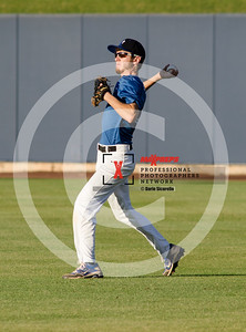 maxpreps sicurello Baseball - Ray vs Desert Christan-3176