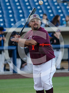 maxpreps sicurello Baseball - Ray vs Desert Christan-3234