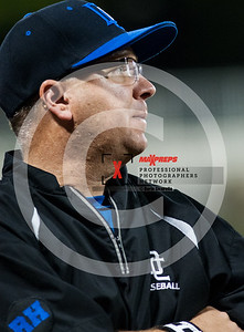 maxpreps sicurello Baseball - Ray vs Desert Christan-2337