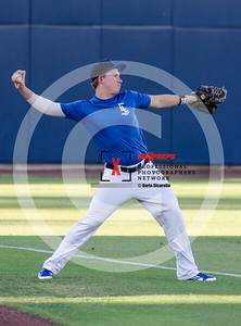 maxpreps sicurello Baseball - Ray vs Desert Christan-3142