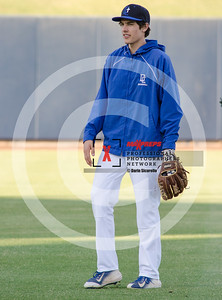 maxpreps sicurello Baseball - Ray vs Desert Christan-3132