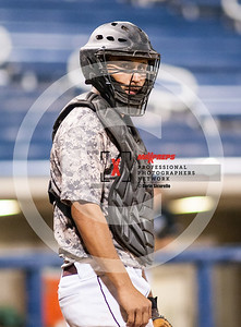 maxpreps sicurello Baseball - Ray vs Desert Christan-2368