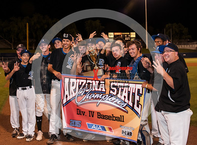maxpreps sicurello Baseball - Ray vs Desert Christan-2548