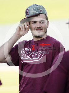 maxpreps sicurello Baseball - Ray vs Desert Christan-3162