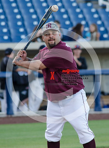 maxpreps sicurello Baseball - Ray vs Desert Christan-3235