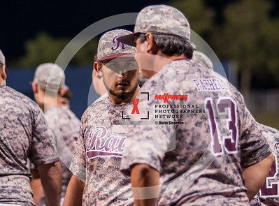 maxpreps sicurello Baseball - Ray vs Desert Christan-2415