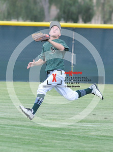 sicurello darin maxpreps Baseball - Skyline vs McClintock-0474