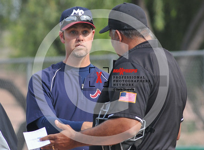 sicurello darin maxpreps Baseball - Skyline vs McClintock-0417
