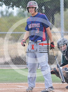 sicurello darin maxpreps Baseball - Skyline vs McClintock-0573