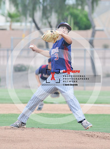 sicurello darin maxpreps Baseball - Skyline vs McClintock-0530