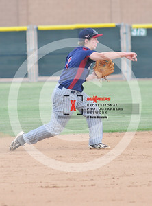 sicurello darin maxpreps Baseball - Skyline vs McClintock-0544