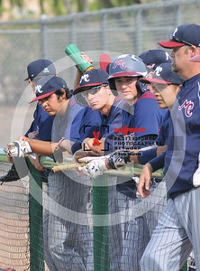 sicurello darin maxpreps Baseball - Skyline vs McClintock-0416